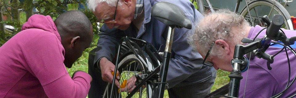 Fahrrad-Schraubertag-Startseite-2
